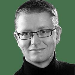 Peter Rubarth, Agile Coach