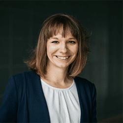 Kerstin Schachinger, Trainerin & skill tree-Coach