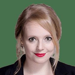 Claudia Taubenrauch, VNR Verlag für die Deutsche Wirtschaft AG