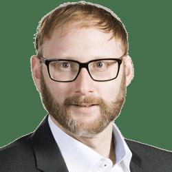 Michael Witt, Recruiting-Strategie und Umsetzung