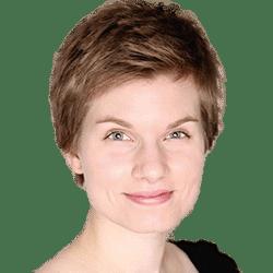 Marie-Christine Wittmann