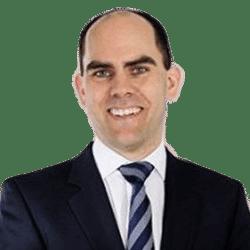 Dr. Volker Wodianka, Wodianka – Kanzlei für Datenschutzrecht
