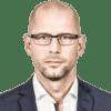 Christian Henne