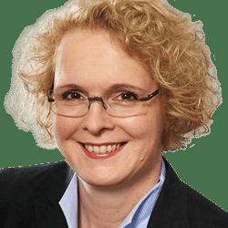 Dr. Birte Keppler, Fachanwältin für Arbeitsrecht