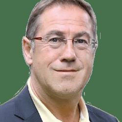 Dr. Bernd Kosub, Munich Re & freiberuflicher Trainer und HR-Berater
