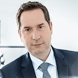 Dr. Stefan Krüger, Rechtsanwalt und Partner in Düsseldorf Mütze Korsch Rechtsanwaltsgesellschaft