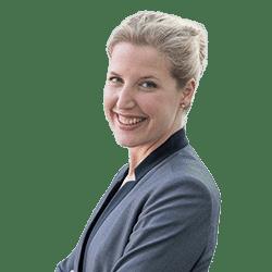 Lea Valeska Giebel, Representative Berlin