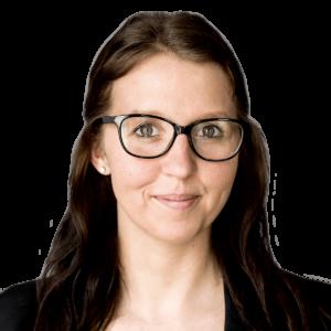 Stefanie Reinke