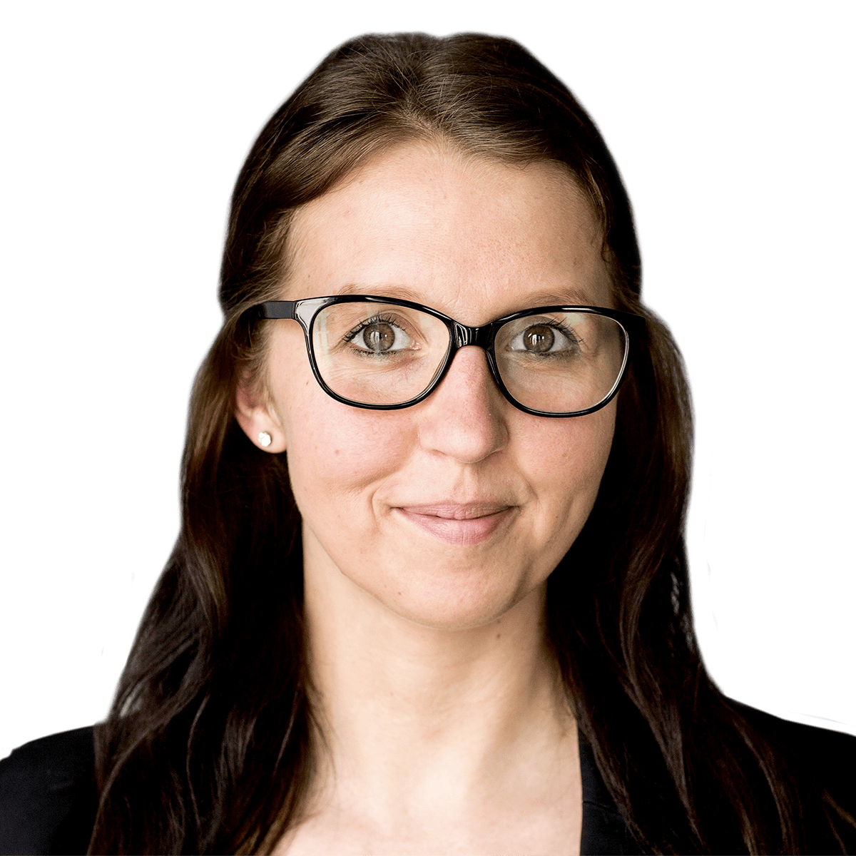 Stefanie Reinke, Seminarberatung & Organisation