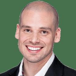 Jürgen Sorg, Marketing Communications Manager New Media