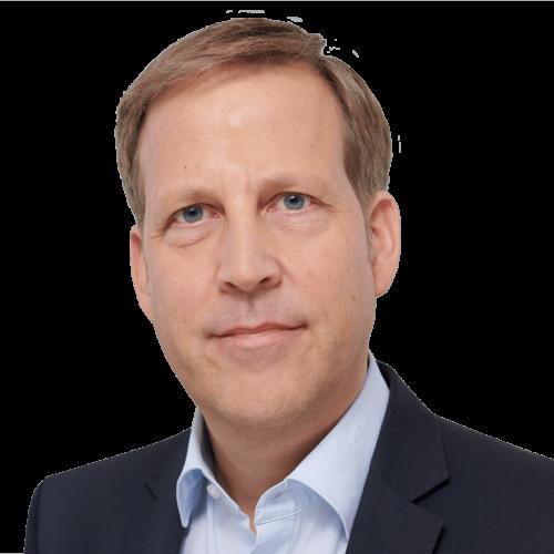 Dr. Carsten Ulbricht, Rechtsanwalt