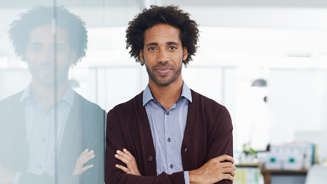 MBA Leadership, People & Organization