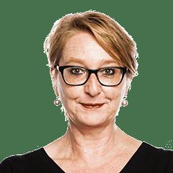Prof. Dr. Susanne Femers-Koch