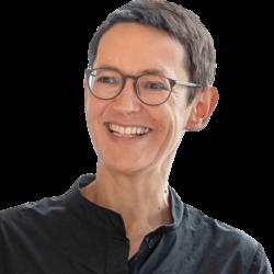 Dr. Kara Preedy