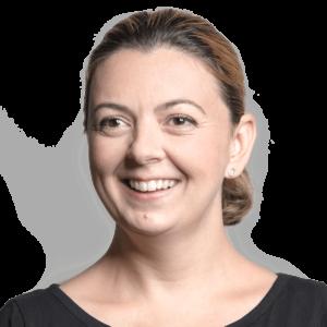 Prof. Dr. Ana Adi