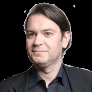 Prof. Dr. René Seidenglanz