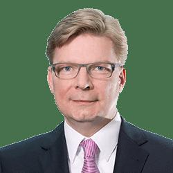 Prof. Dr. Martin Schulz