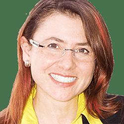 Prof. Dr. Ursula Walther
