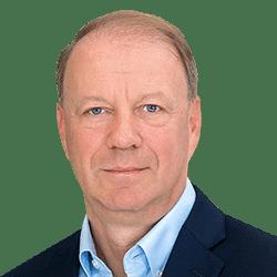 Christian Achilles, Direktor Kommunikation und Medien