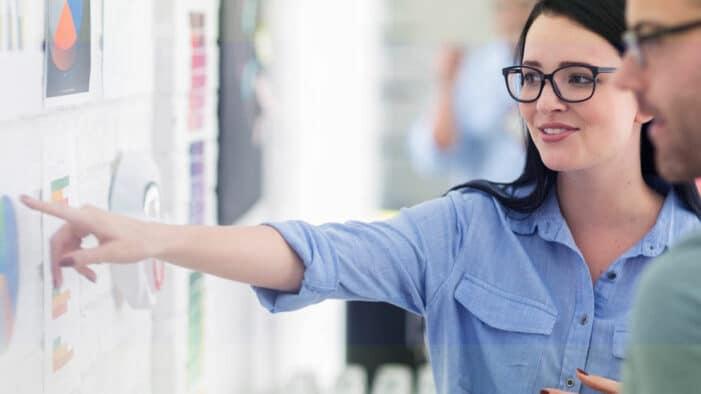 19. Tagung Interne Kommunikation 2020 - Zusatzseminar: Interne Kommunikation im Change Management