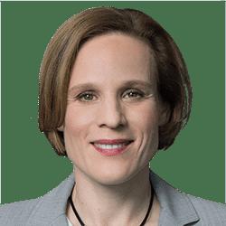 Dr. Katrin Krömer