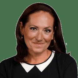 Monika Schaller