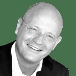 Sven Korndörffer, Head of Group Communications