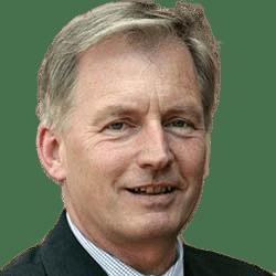 Christoph Dahl, Geschäftsführer
