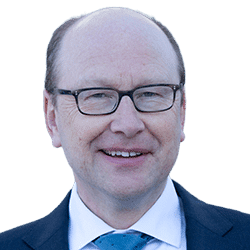 Dr. Christian  Lawrence, Partner
