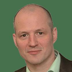 Roland Stahl, Pressesprecher