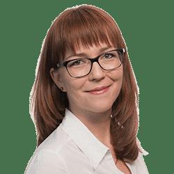 Kerstin Sawallisch