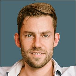 Dr. Tobias Leipprand, Gründer & CEO