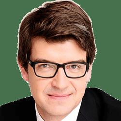 Marc Schlichtner, Digital Health – Portfolio Management
