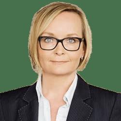 Katharina Pahl, Inhaberin