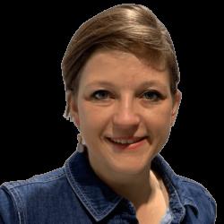 Charlotte von Rieß, Otto Bock SE & Co. KGaA