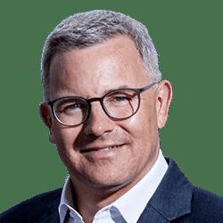 Wolfgang Büchel, Leiter MINI Deutschland
