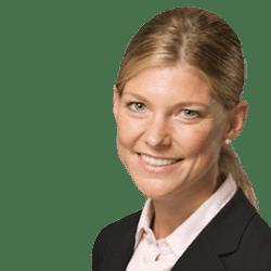 Julia N. Weiss, Managing Partner/ Partner Leadership Choices