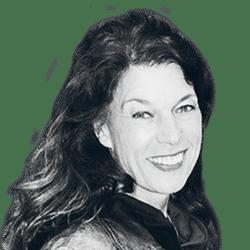 Suse Schumacher, Psychologin M.Sc. und Coachin