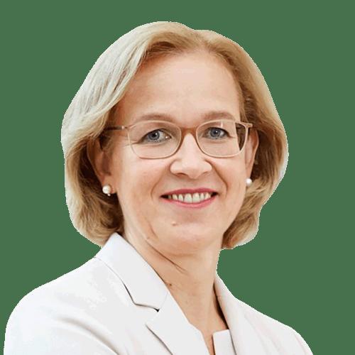 Anke Schmidt