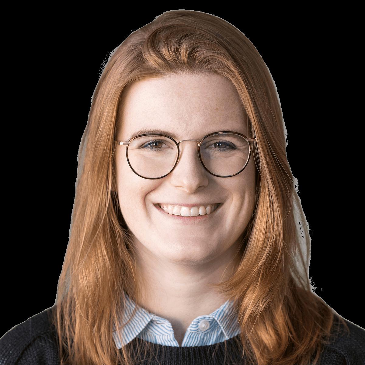 Dorothé Neubold, Beratung E-Learnings & Organisation
