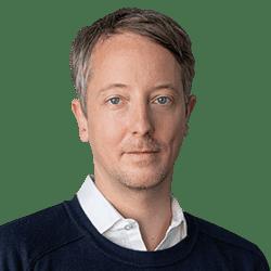 Torben Werner, Hochschulkanzler & Geschäftsführer