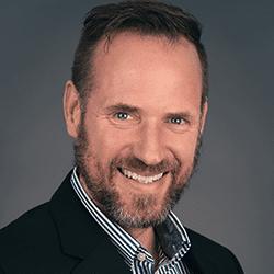 Robert Döing, Geschäftsfeldleiter für Content Marketing und Corporate Publishing