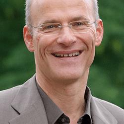 Stefan Meister, Trainer, Berater, Coach und Prozessbegleiter