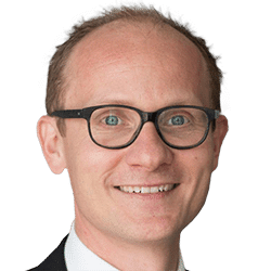 Prof. Dr. Christian Gärtner