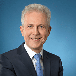Michael Hopke, Beratender Betriebswirt
