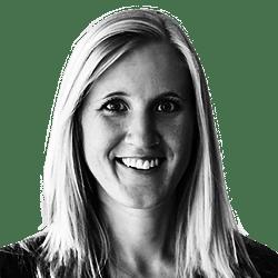 Renate Sommer, Beraterin SCRIPT Communications