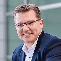 Stefan Ponitz, Inhaber & Online Marketing Berater