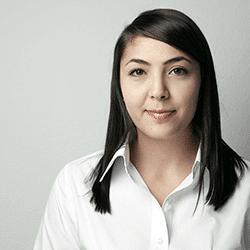 Eda Sönmeztürk, Social Media Managerin