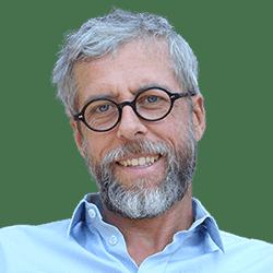 Thomas  Egle, Leiter der Ausbildung Business Coach
