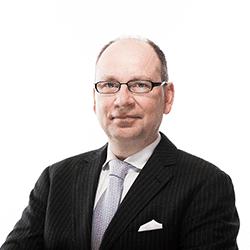 Andreas Quest, Business Development